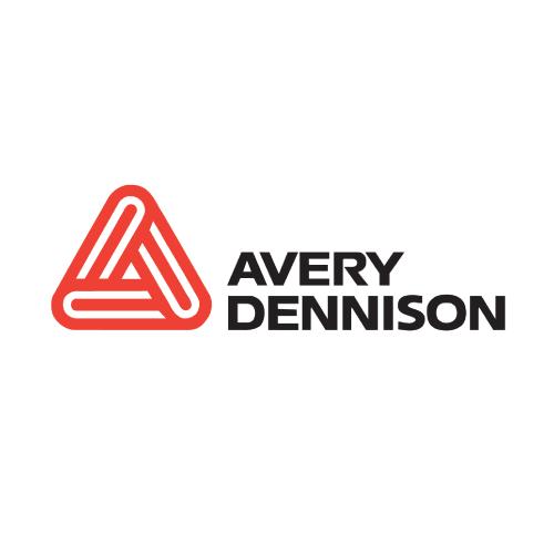 Avery Dennison Lanka