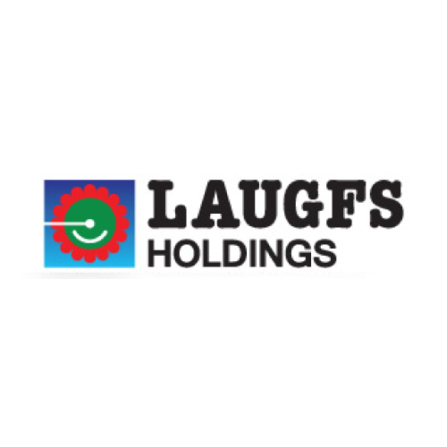 Laugfs Holdings