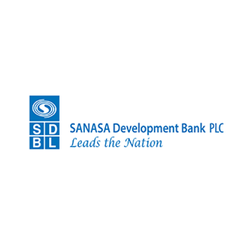 Sanasa Development Bank