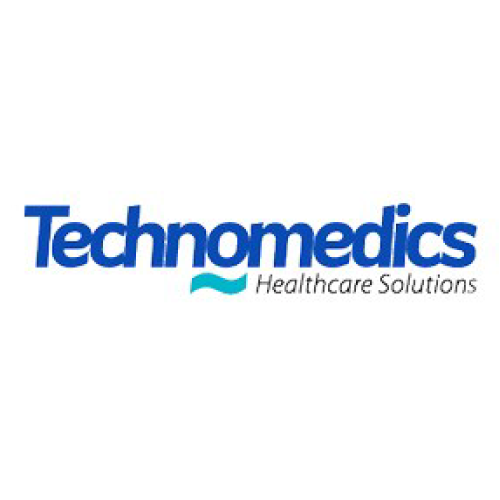 Technomedics